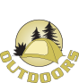 Equip Outdoors