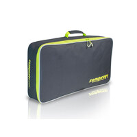 Zempire Deluxe Wide Stove Carry Case image