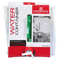 Campmaster Collapsible 20 litre Water Container image