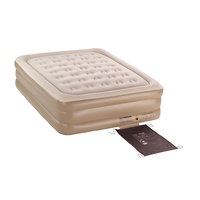 Coleman Queen Double High Airbed  image
