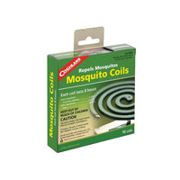 Coghlans Mosquito Coils (10 Pack) image