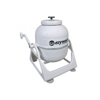 Ezywash Manual Rotary Washing Machine  image