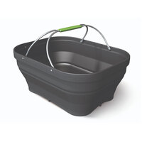 Companion Pop-Up Bucket - 15 Litre image