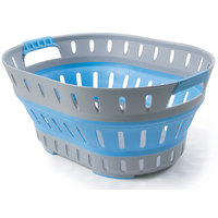 Companion Pop-Up Laundry Basket image