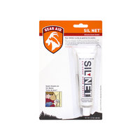 Gear Aid Sil-Net Silnylon Sealant - 1.5 oz. Tube  image