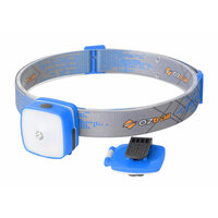 OZtrail 150 Lumen Rechargeable Headlamp  image