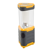 OZtrail Archer LED Compact Lantern image