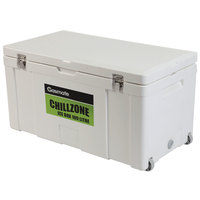 Gasmate Chillzone Ice Box - 109 Litre image