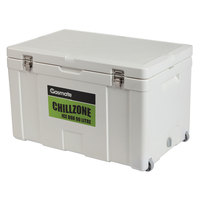 Gasmate Chillzone Ice Box - 90 Litre  image