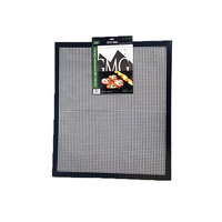 GMG Grill Mat for Davy Crockett Grill image
