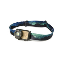 UCO Hundred Headlamp image