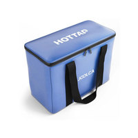 Joolca Hottap Portable Water Heater - Carry Bag image