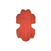 Klymit Insulated Hammock V - Red image