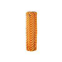 Klymit Insulated V Ultralite Sleeping Mat - Orange image