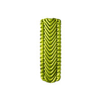 Klymit Static V2 Sleeping Mat - Green/Black