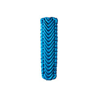 Klymit V Ultralite SL Sleeping Mat - Blue