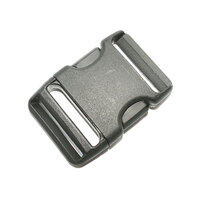 Lowe Alpine Replacement Side Squeeze Buckle - 50mm image