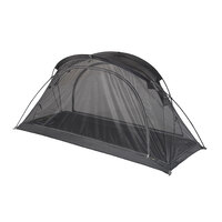 OZtrail Mozzie Dome 1 Tent image
