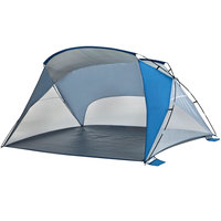 OZtrail Multi Shade 6 Beach Dome image
