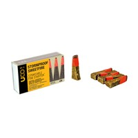 UCO Stormproof Sweetfire Tinder - 20 Pack image