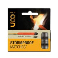 UCO Stormproof Matches - 2 Pack image