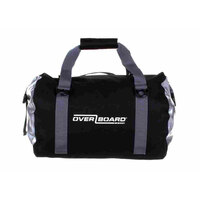 Overboard Classic Duffel 40 L image