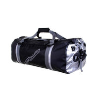 Overboard Pro-Sports Duffel - 60 Litre image