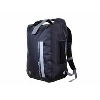 Overboard Classic Backpack 45 L image