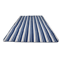 OZtrail Deluxe Picnic Rug image