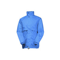 Rainbird Stowaway Jacket - Blue Aster image