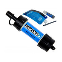 Sawyer Mini Water Filter image