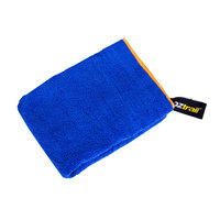 OZtrail Jumbo Travel Towel image
