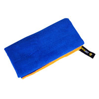 OZtrail Personal Travel Towel image