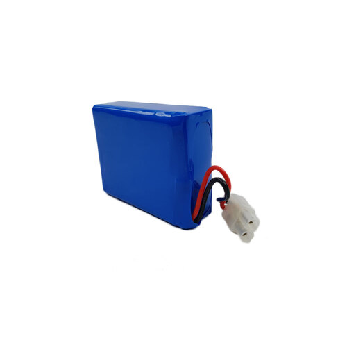 Replacement Battery for Companion Aquaheat Lithium
