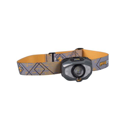 OZtrail Halo 250 Lumen LED Headlamp