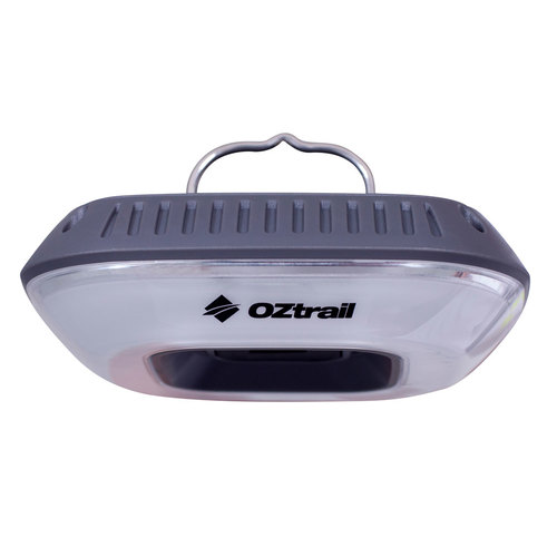 OZtrail Halo Tent Light