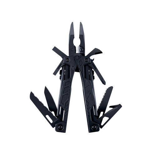 Leatherman OHT Black