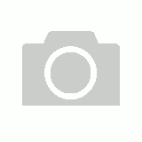 OZtrail Personal Pop Up Beach Dome [Colour: Blue]